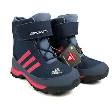 adidas Unisex Kids' Boots for sale | eBay