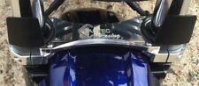 Sospensioni da moto Suzuki Per GSX