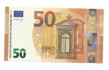 billet 50 EURO - France (Mario Draghi)  U005G2 de 2017 - nouveau (UB4072227131)