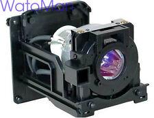 Emazne LT60LPK Projector Lamp For NEC HT1100 NEC LT60 NEC LT245