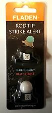 Fishing Rod Tip Battery Strike Alert Night Light - FLADEN - 36-189
