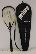 (51739) Prince Extender Squash Racquet