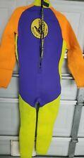 New listing Body Glove Wet Suit, Men's Large