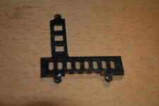 Marx 212 Metal Ladder for Towers