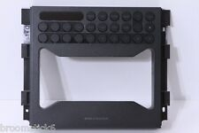 Bang & Olufsen Beosound 2000 OEM Display/ Screen & Buttons Part