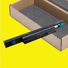 Battery for Acer Travelmate 6594 6594E 6594G TimelineX 4820T 4820TG 5820T 5820TG