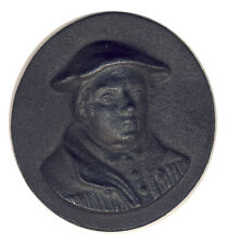 Martin LUTHER - 1483-1546 - SELTEN (9925/36N)