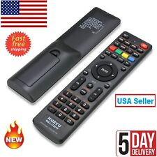 New Tv Remote control Universal For Lg,Samsung, Skyworth, Sharp, Sony,Philips Us