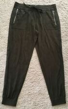 11bc0c1c9c8ff Lou & Grey Pants for Women for sale | eBay