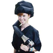 Portable Lightweight hair drying Bonnet Best for  Home & Travel USA SELLER