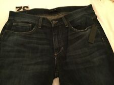 NEW Joe's Brixton Men's Slim Fit-Straight Leg Jeans in Braxton - 32