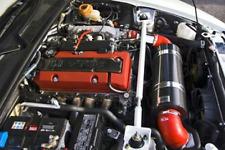 FILTRO ARIA BMC CDA Honda S2000 2.0 1998 > 2006 (whitout VSA control) ACCDASP-45