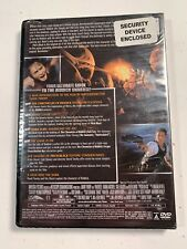 Pitch Black (Dvd) Vin Diesel New