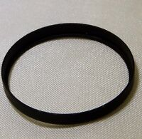 Metal Filter Ring 30mm for filter or camera eye piece