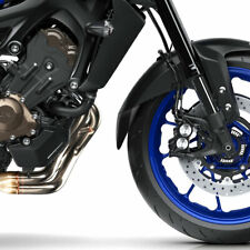 Pyramid Fender Extender 052311 Yamaha Mt-09, Tracer 900 All Years-with Stick fit (Fits: Yamaha)