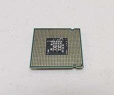 (TDX265) Intel Celeron 440 2.00 GHz (BX80557440SL9XL) Processor 45T9055