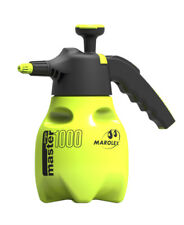 Sprayer MAROLEX Master 1 L Drucksprüher Opryskiwacz spruzzatore, pulvérisateur