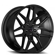 car truck lug nuts accessories ebay Black Jaguar XKR RS Convertible new listing 4 pcs 20 staggered giovanna wheels bogota black popular rims fits jaguar
