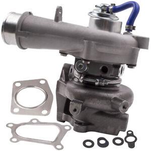 K0422-582 Turbo fit Mazda CX-7 2.3L Turbocharger 53047109904 K0422-581 aid