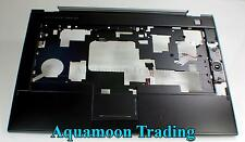 NEW DELL LATITUDE E6400 ATG Keyboard Touchpad Button Palmrest W/Speakers N994D