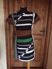Derek Lam dress 6