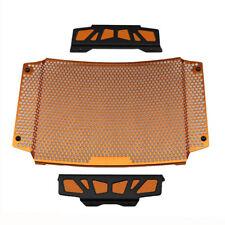 Racefoxx colore Nero Ducati Multistrada 1200/ 2013/ /Set griglia di protezione
