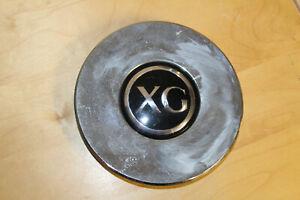 Hyundai XG 300 52960-39200 Factory OEM Wheel Center Rim Cap Hub Cover Lug