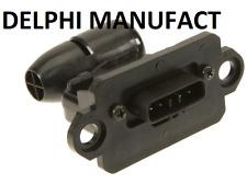 DELPHI MANUFACT Mass Air Flow Sensor 22204-20010