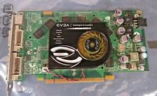 EVGA GeForce 7900GT 256MB PCI-Express x16 Graphics Card - 256-P2-E580-BR