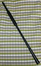 Musical Instruments & Gear Mccallum Ceol Poly Bagpipe Chanter Attractive And Durable Bagpipes