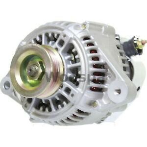 Lichtmaschine 80A Toyota MR 2 II SW2_ 2.0 16V 3S-GE 175 PS 170 PS 156 PS Neuteil
