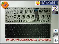 TECLADO ESPAÑOL NUEVO PORTATIL ASUS F556 F556U F556UA F556UB F556UF   TEC29