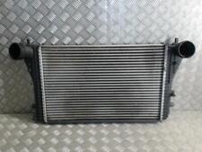Echangeur air (Intercooler) SEAT LEON 2 PHASE 1 Diesel /R:22901423