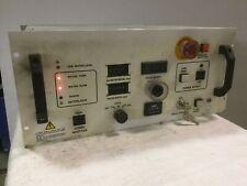 Lee Laser 010348-LPL Power Supply PWM Laser Control 220VAC 60Hz 1-Phase 40A -4