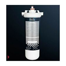 Billi 994002 Fibredyne Sub-Micron Water Filter SUIT FOR BILLI system  Genuine