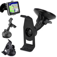 Hot Windshield Ball-and-Socket Suction Cup Bracket Clip For Garmin Nuvi GPS US