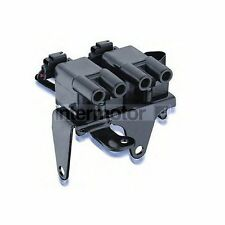 Fits Hyundai Amica 1.0i From Sep 00 Intermotor Ignition Coil Pack Replacement