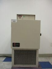 Sigma Systems M30MM Enviromental Test Chamber/Oven