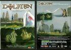 DVD - DOLMEN N° 2 avec INGRID CHAUVIN, BRUNO MADINIER, NICOLE CROISILLE