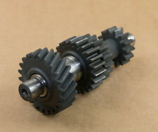 NEW GEARBOX (SPORTS)  LAYSHAFT FOR BMW /5 MODELS - 4 SPEED BOXES