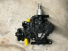 Injector pump - REMAN Price includes core charge