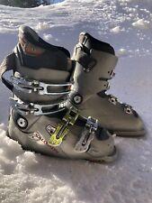 New listing Salomon Ski boots size 23.0/23.5