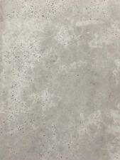 dc Fix Klebefolie Möbelfolie Beton Optik Grau Folie Möbeltattoo Regal Neu