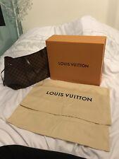 Louis Vuitton Neverfull GM. 100% auténtico. Perfecto Estado