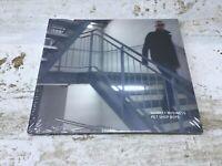Pet Shop Boys  Monkey Business - New &  Sealed  UK CD single X20020CD1
