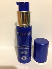 ORLANE B21 EXTREME LINE-REDUCING LIP CARE~FULL SIZE 15 ML/.5 OZ~NEW NO BOX~FRESH