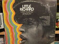 Little Richard-Cast A Long Shadow-Douible LP-GF-1971-EPIC-EG 30428-Stereo