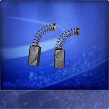 Kohlebürsten Motorkohlen für Bosch GBM 13-S, GBM 13 RE, GBM 16-2, GSB 19-2 S