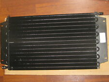 """VOLVO CONDENSER ASSEMBLY PART # 3086000 """" NEW OLD STOCK """""""