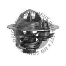 VAUXHALL CORSA B 93-00 1.5 THERMOSTAT OE QUALITY QH QTH378 -B24